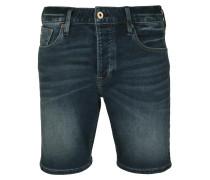 Shorts 'Ralston' dunkelblau