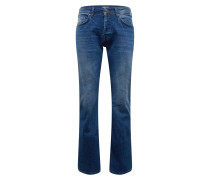 Jeans 'tinman' blue denim