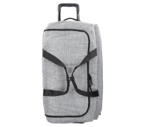 Reisetasche 'Wheelie Outfitter'