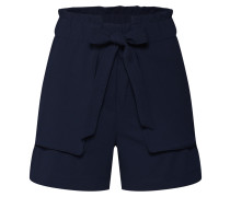 Shorts 'jdykora Shorts Jrs'