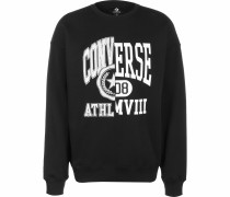 Sweater ' Twisted Varsity Crew '