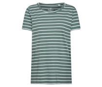 Shirt'NOOS OCS T' khaki