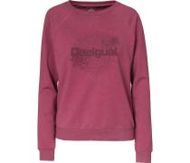 Sweatshirt eosin