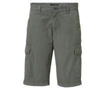 Cargo-Shorts Knivsta loose khaki