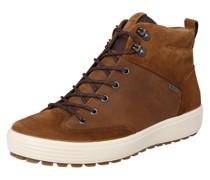 Sneaker 'soft 7 Tred' kupfer
