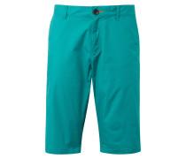 Shorts 'Josh' jade