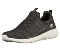 Sneaker 'ultra Flex - Capsule' schwarz
