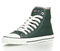 Sneaker 'Fair Trainer' smaragd