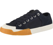 Sneakers Low 'Rackam Tendric'