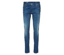 Jeans 'Tim Original Jos 919'