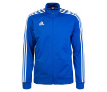 Trainingsjacke 'Tiro 19'