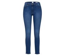 Jeans 'j11 Murietta' blau
