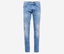 Jeans 'onsLOOM Light Blue Breaks DCC 8535'
