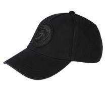 Cap 'Cindi Hat' schwarz