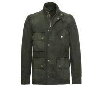 Jacke 'B. Intl Tempo Casual Jacket'