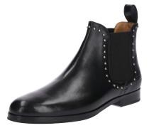 Chelsea Boot 'Susan' schwarz