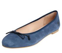 Ballerina 'ss20-Branca' blau