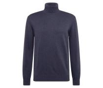 Pullover 'dom' dunkelblau