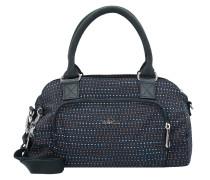 'Alecto' Handtasche