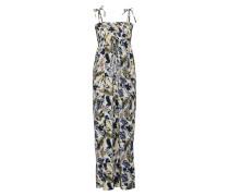 Kleid 'Juliana 2' mischfarben