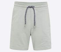 Shorts 'Sweatpants bermuda'