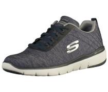 Sneaker 'Flex Advantage 3.0 - Jection'