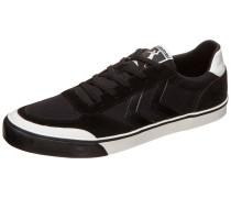 Sneaker 'Stadil 3.0 Classic' schwarz / weiß