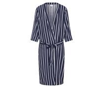 Kimono 'jdystar 3/4 Kimono WVN FS'