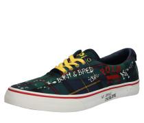 Sneaker 'thorton-Sneakers Vulc'