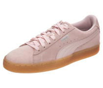 Sneaker 'Suede Classic Bubble' pink