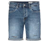 Jeans 'shnalex 311 Mid. Blue ST Denim'