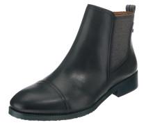 Chelsea Boots 'royal' nachtblau