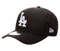 '9Fifty MLB Curved Los Angeles Dodgers' Cap