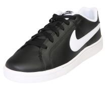 Sneaker 'Court Royale'