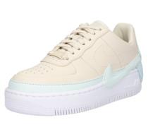 Sneaker 'Air Force 1 Jester XX'