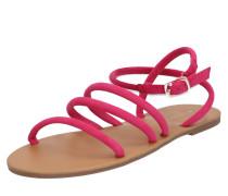 Sandale 'Flicka Tubular Sandal'