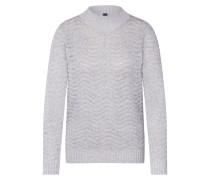 Pullover 'yasbrentrice Knit Pullover'