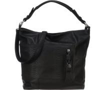 Handtaschen 'Felton Saddle'