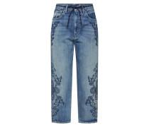 Jeans 'lmc Barrel'