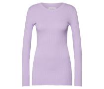 Pullover 'Rodney' lila