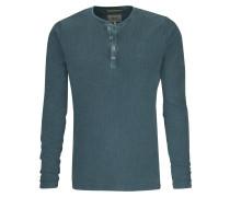 Shirt pastellblau