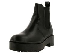 Chelsea boot ' 129505F6S ' schwarz