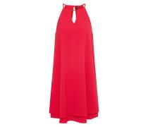 Kleid 'Onlmariana' pitaya