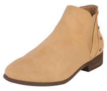 Stiefelette 'yates J Boot' beige
