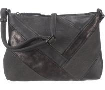 Handtasche 'Amalia'