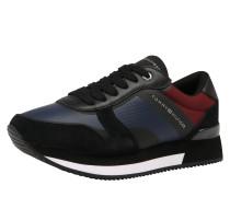 Sneaker 'active City Sneaker'