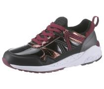 Sneaker 'Urban Street Runner'