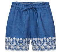 Shorts 'Embro Short'