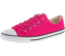 Sneakers 'Chuck Taylor All Star Dainty Ox'