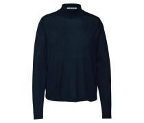 Pullover 'Antoine' dunkelblau